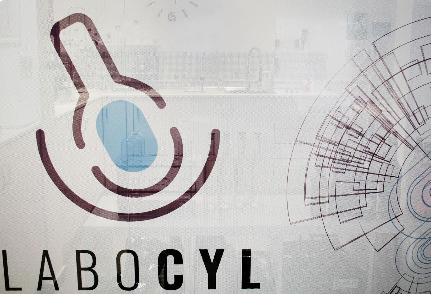 Labocyl
